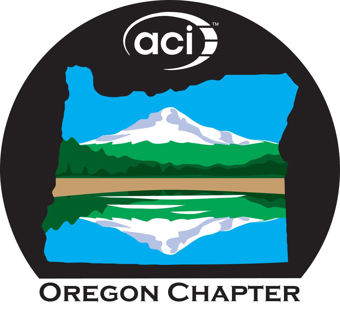 http://www.ocapa.net/assets/images/oaci-official-logo-2014.png