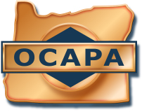 OCAPA Logo